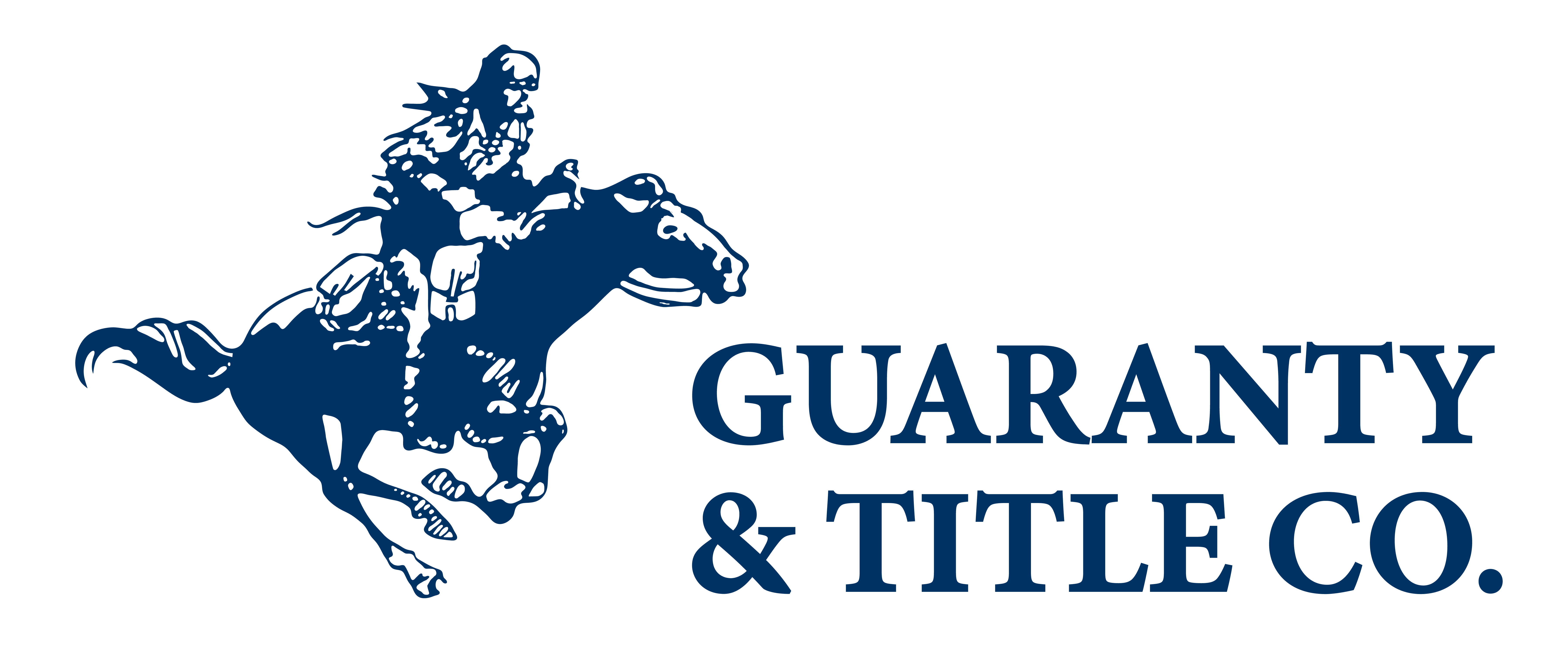 Guaranty and Title