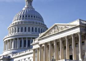 Capitol Hill Item 1
